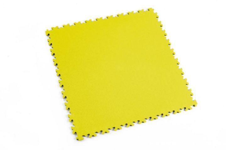 Forte-podovi za skladista | Industrijske podloge| Profesionalni | Otirači Industrijski