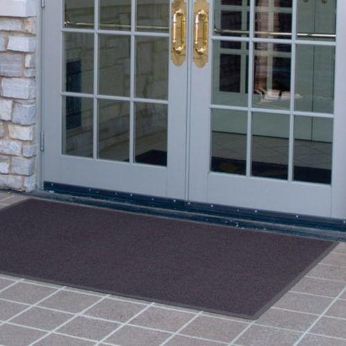 Otiraci za Noge-Safety Unnix-Otiraci za noge-Otiraci za poslovne prostore