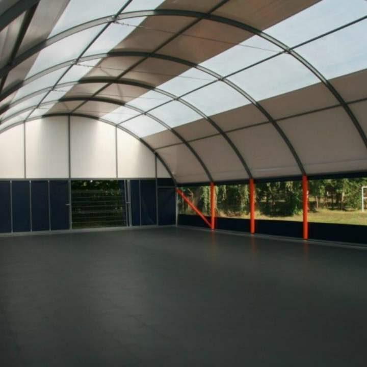 Podovi za skole-Fortte fitnes _ centari u školama._sporcki podovi _Gumeni otirači -