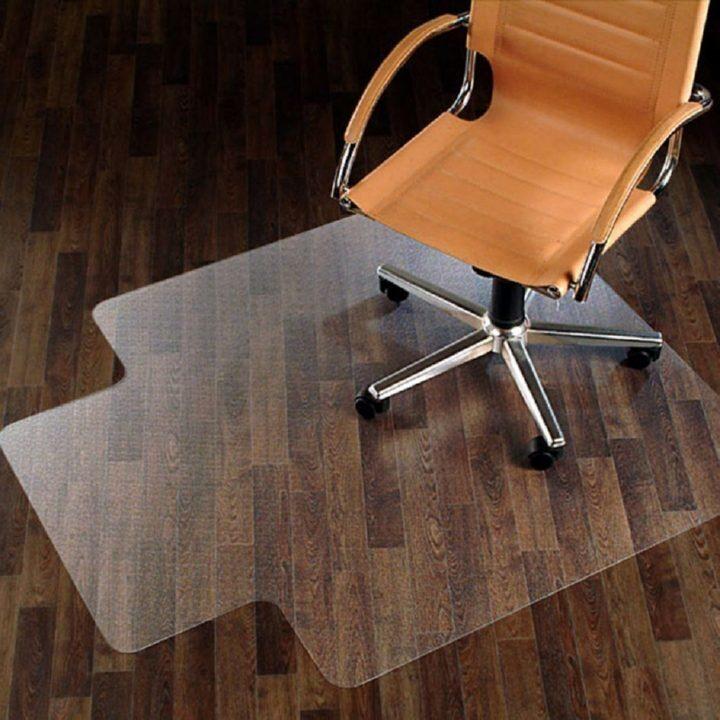 Podloga za stolice Prohard -Radne prostore   kancelarijsku  zastita parketa