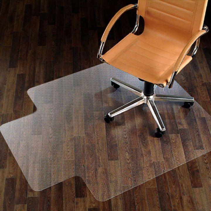 Podloga za stolice Prohard -Radne prostore | kancelarijsku| zastita parketa