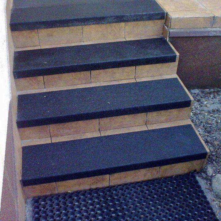 Trake Safety Protiv proklizavanja ,AntikliZne za stepenice,Bezbednosna