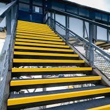 Anti-Slip za stepenice klizave | Safety zastita od proklizavanja | Antiklzna zaštita |