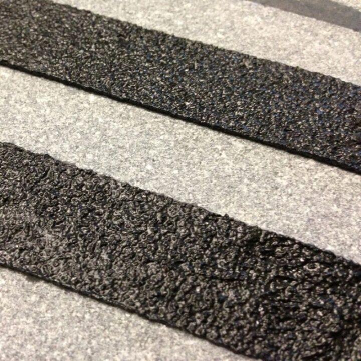 antiklizne trake za stepenice
