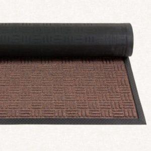 Ulazni Otirači za vrata-Rib_tekstilni>profesionalni