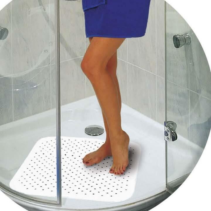 Otirači za tus kabinu | kupatila | antiklizni otirč | bazene | higjenske prostirke | prodaja