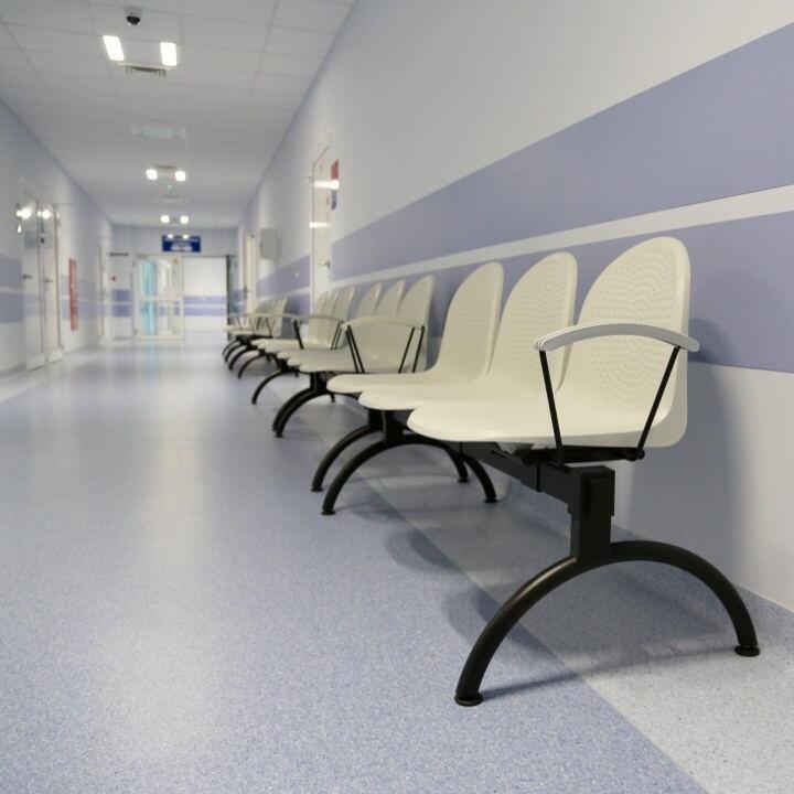 Zastita Zidova Hard-220mm od stolica | prljanja-habanja | Hoteli | Bolnice