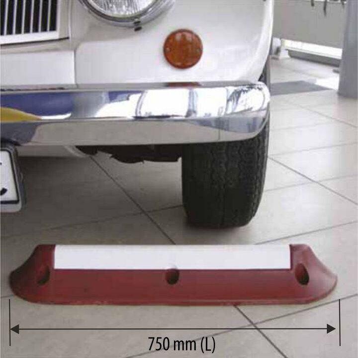 Parking granicnik