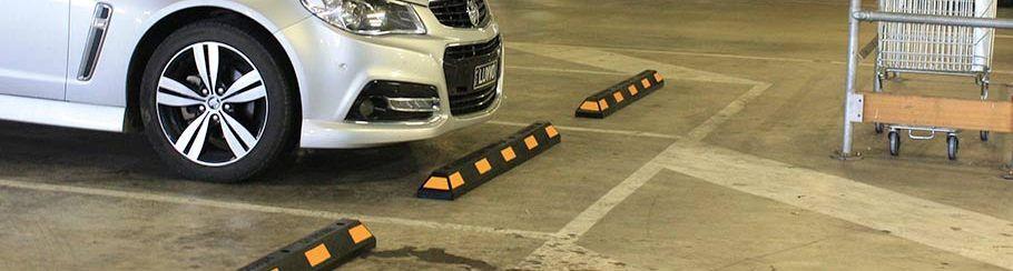 grnicnik parking