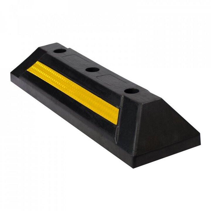 GParking odbojnik i barijera XX za garaže| graničnici za parkiranje| ivičnjak