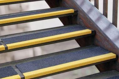 anti-slip-zastita-safety-4