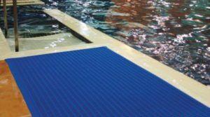 otiraci-za-bazene-300x167