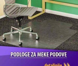 podloge-za-meke-podove-300x300