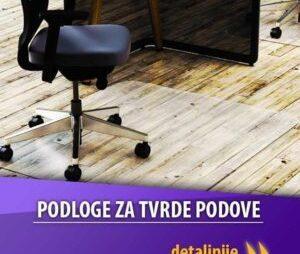 stolice-podloga