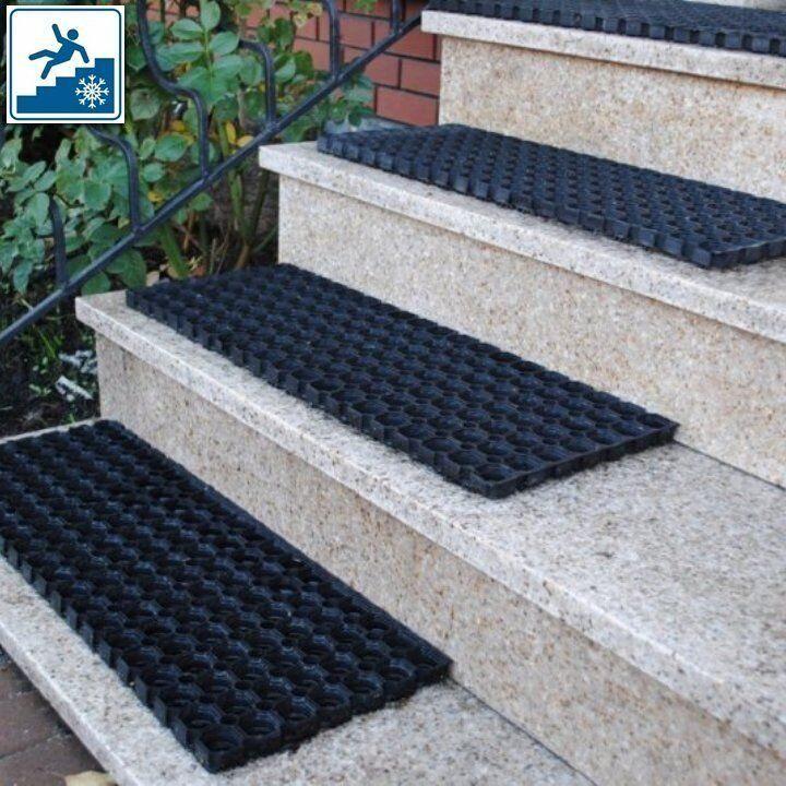 antikliyne trake gumene za stepenice