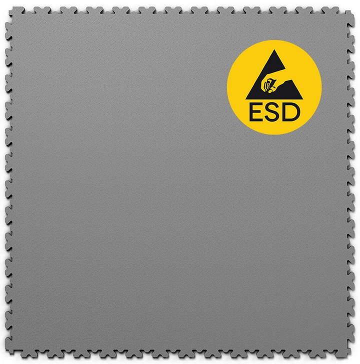 Industry ESD pvc podovi