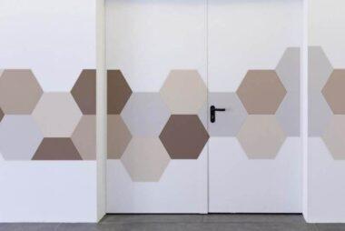 zidna-zastita-paneli